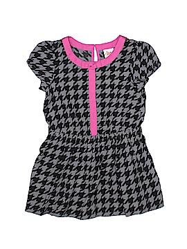 Circo Dress Size 4T