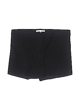 Maje Shorts Size 38 (FR)