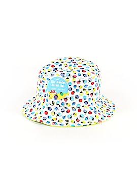 Accessory Depot Inc. Bucket Hat One Size (Kids)