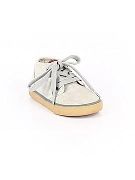 Gap Kids Sneakers Size 7