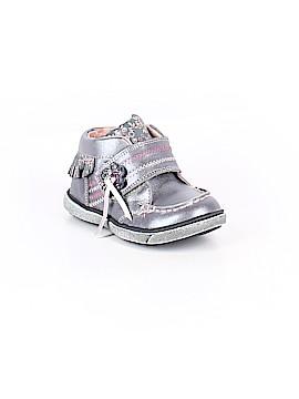 Beeko Sneakers Size 24 (EU)