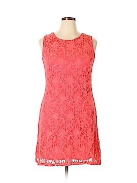 Nouvelle Casual Dress Size 16 - 18
