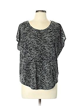 H&M Short Sleeve T-Shirt Size L
