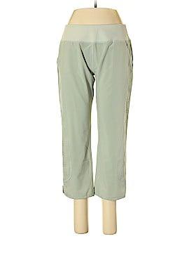 Shape Active Pants Size M