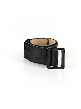 Ann Taylor Belt Size Med - Lg