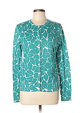 Ann Taylor LOFT Cardigan Size L