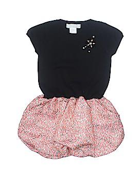 Camilla Dress Size 5 - 6