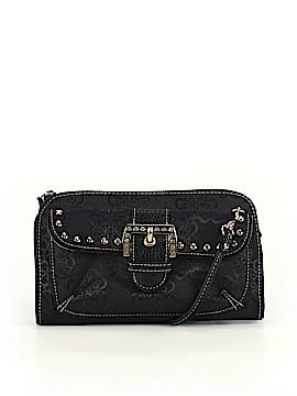 Kathy Van Zeeland Crossbody Bag One Size
