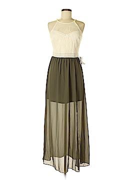 Iz Byer Casual Dress Size M