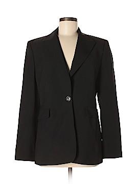 Les Copains Wool Blazer Size 44 (EU)