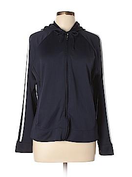 ProSpirit Zip Up Hoodie Size XL