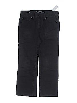 Gap Kids Jeans Size 6 (Husky)