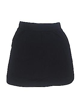 D&Co. Skort Size XXS