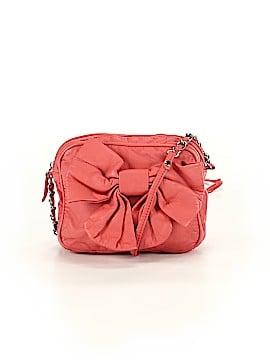 Kohl's Crossbody Bag One Size