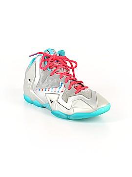 Nike Sneakers Size 4 1/2