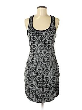 Mondetta Casual Dress Size M
