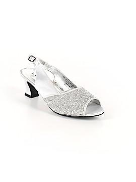 Lava Shoes Heels Size 7