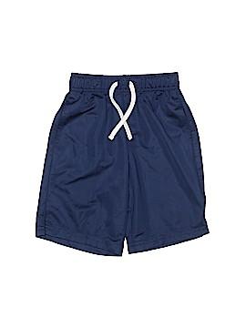 Miniwear Athletic Shorts Size 3T