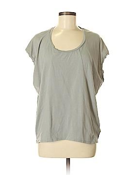 Athleta Short Sleeve T-Shirt Size M