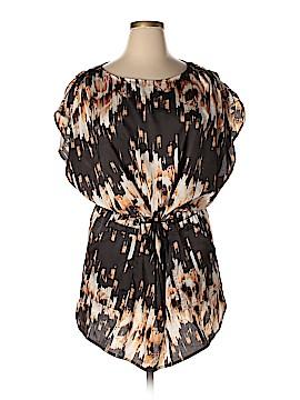 Derek Lam for DesigNation Casual Dress Size XL