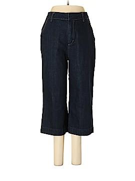 Zara Basic Jeans Size M