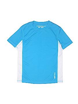 Zero Active T-Shirt Size 8
