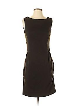 Chloé Casual Dress Size S