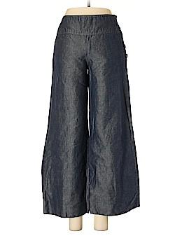 Cartonnier Casual Pants Size 6