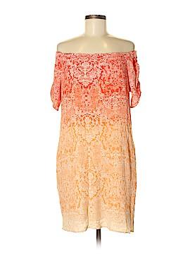 Cato Casual Dress Size M