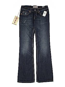 Mek Denim USA Jeans Size 16