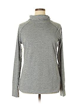 Gap Active T-Shirt Size XL