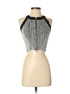 Glamorous Sleeveless Top Size S