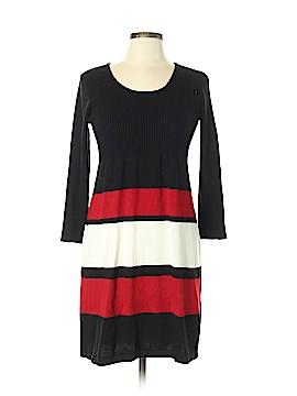 Studio One Casual Dress Size L
