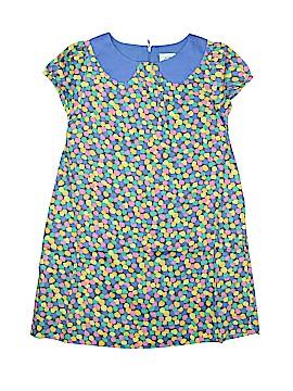 Mini Boden Dress Size 6 - 7