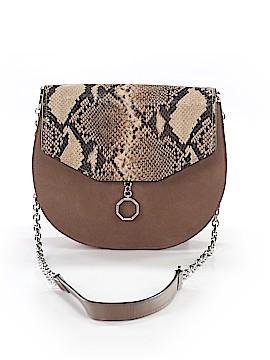 Louise Et Cie Crossbody Bag One Size
