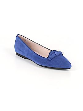 Patricia Green Flats Size 39 (EU)