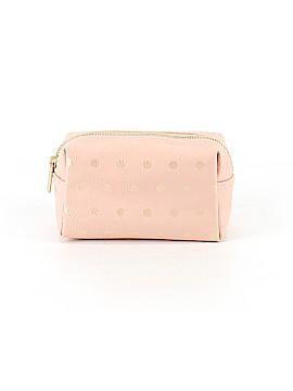 Ann Taylor LOFT Makeup Bag One Size
