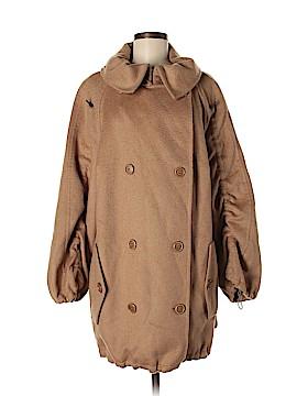 AKRIS Coat Size 14