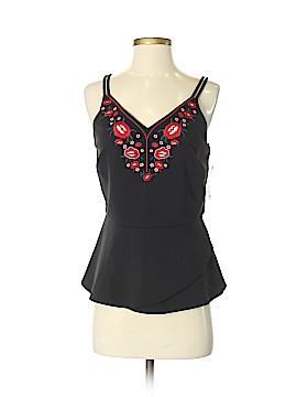 Thalia Sodi Sleeveless Blouse Size XS