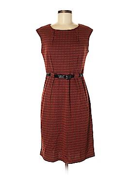 Emma & Michele Casual Dress Size 8