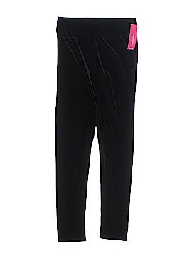 Xhilaration Velour Pants Size 14 - 16
