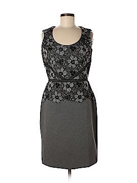 Ann Taylor Factory Cocktail Dress Size 6