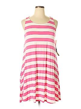 Soho JEANS NEW YORK & COMPANY Casual Dress Size XL