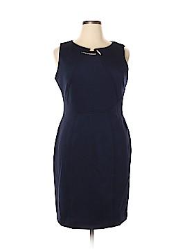 Ivanka Trump Casual Dress Size 16
