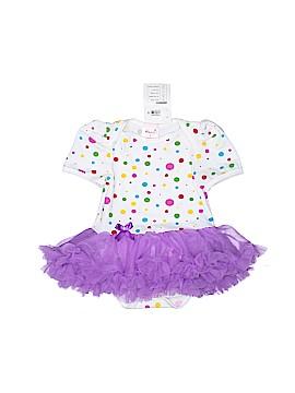 Wenchoice Dress Size S (Infants)