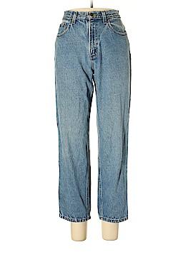L.L.Bean Jeans Size 13 (Petite)