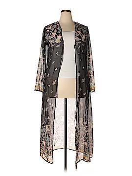 Zanzea Collection Kimono Size XXL