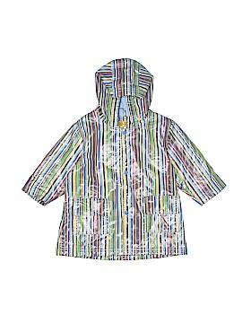 Pluie Pluie Raincoat Size 2 - 3