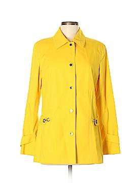 Carlisle Coat Size 4