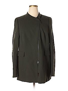 AKRIS Jacket Size 16